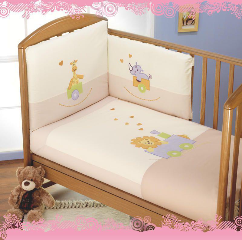 Купить матрас на кровать в кирове