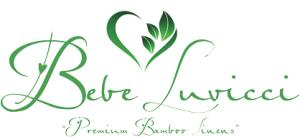 Bebe Luvicci постельное белье комплекты в кроватку