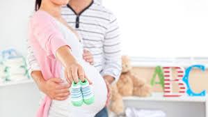 Подготовка квартиры к появлению ребенка