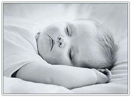 3 полезных шага для сладкого сна
