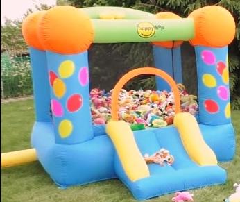 ... денег и купить вашему ребенку надувной батут Happy Hop. Мы гарантируем,  что ваш малыш будет счастлив, такой подарок не заменит никакая игрушка! 5590a25b137